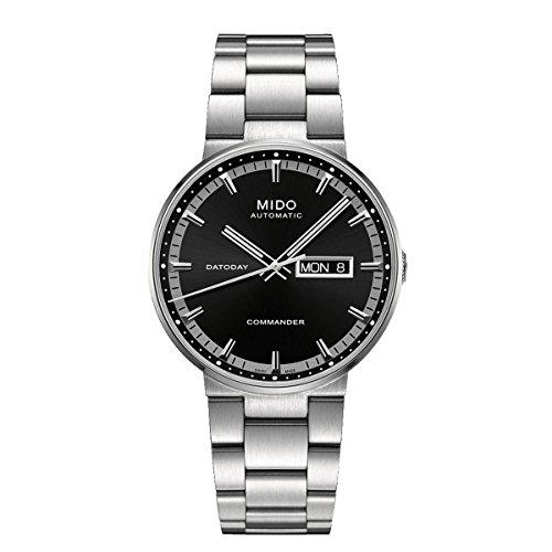 MIDO M0144301105180