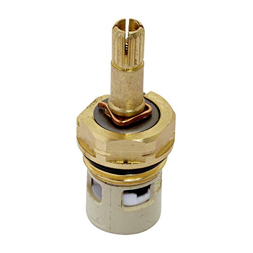 American Standard 994053-0070A Bath & Kitchen Faucet Replacement Valve Cartridge