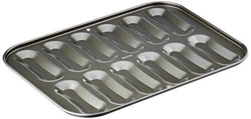 Unbekannt Städter 480025arrière/Éclair Forme cuillère à Biscuits Forme