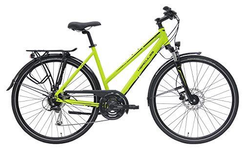 fahrrad hercules damen