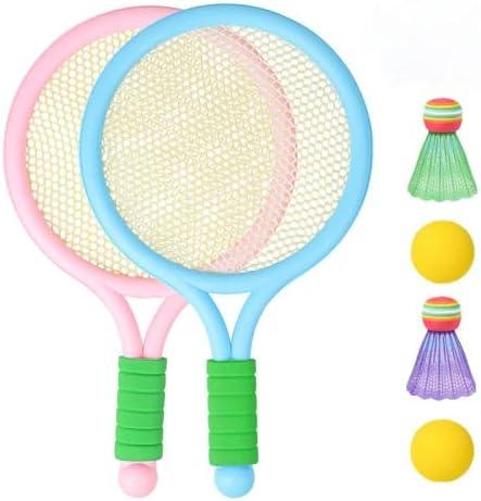 globalwareback Children's Badminton Racket Child Ranking Dealing full price reduction TOP6 Parent Interact