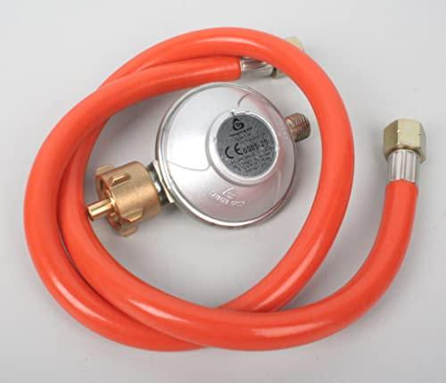 ingbertson -  Gas