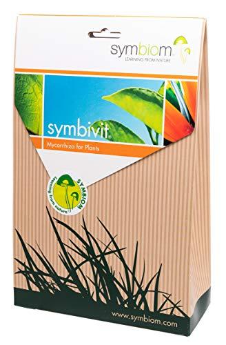 Symbiom Symbivit Mykorrhiza pilze, 750 g