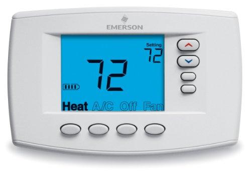Emerson 1F95EZ-0671 Easy-Reader Universal...