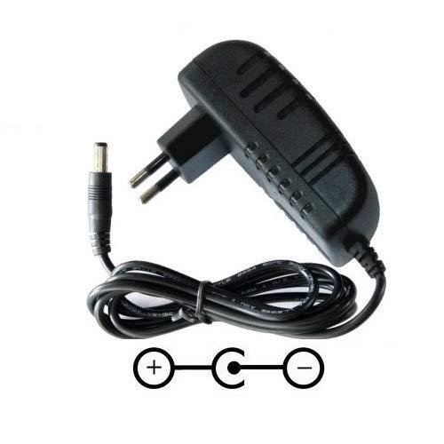 Ladegerät Aktuelle 9V Ersatz für Pedal Effektgerät Line 6 DL4 DM4 MM4 FM4 Netzadapter Netzteil Replacement