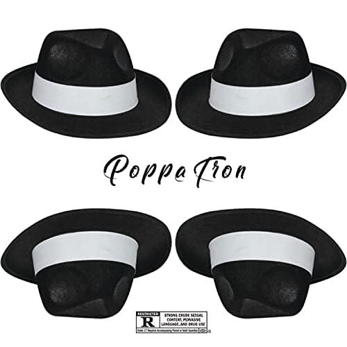 Poppa Tron