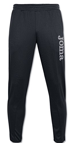 Joma Gladiator - Pantalón largo brillante para hombre