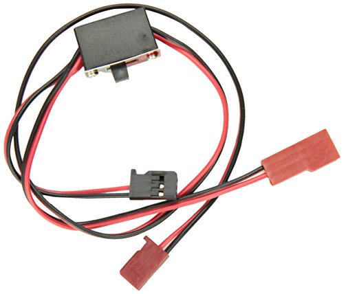 Traxxas 3034 Wiring harness for RX Power Pack
