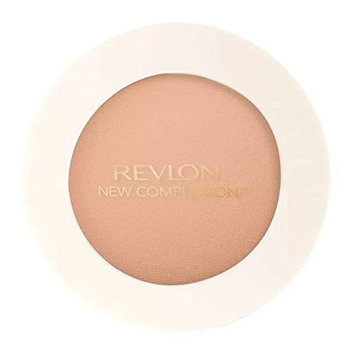 Revlon Base O/S New Compl Ntrl Beige 9, 9 G, Revlon