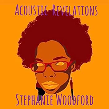 Acoustic Revelations