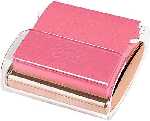 Colorful Divider Sticky Notes Tabbed Self-Stick Lined Note Pad Writing Pad for Business School Office Conference Notepad Clip Boards with Pen Clipboard Folder File Padfolio Clipboard Storage
