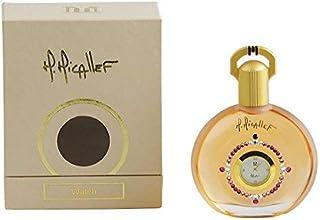Watch by M. Micallef for Women - Eau de Parfum, 100 ml