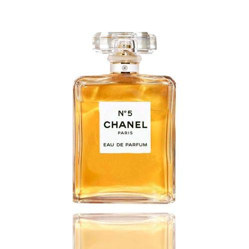 Chanel N°5 EDP 100 ml