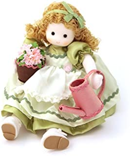 Best wind up musical dolls Reviews