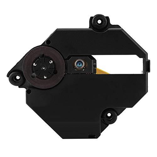 Remplacement de Console de Jeu de lentille Laser Optique Merveilleux pour KSM-440ADM Performance Stable pour PS1 KSM-440ADM