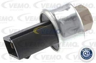 Heater Core Control Valve Fits AUDI A6 Allroad Avant C6 4F 2.0-5.2L 2004-2011