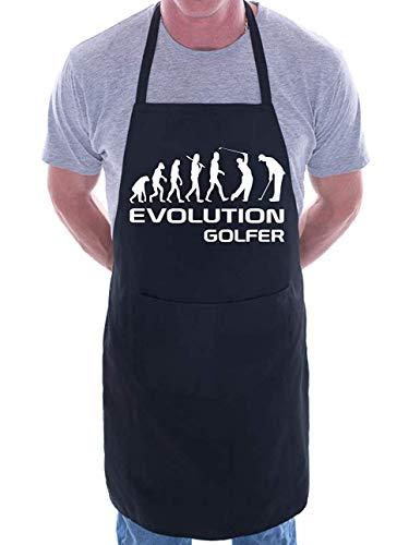T-Shirt street24 arts martiaux Karat/é en coton naturel sac de gym Sac /à dos Sac de sport Evolution Judo