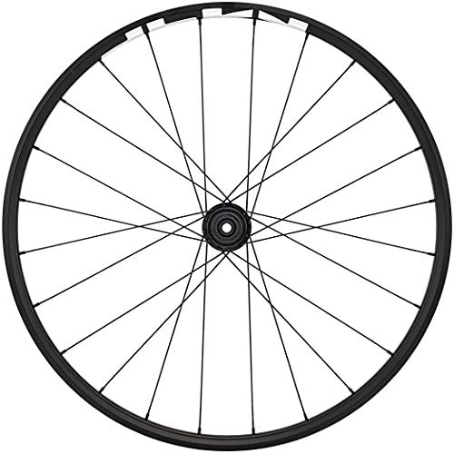 "SHIMANO Rueda Trasera MT501 29"" E12 148MM MS Ciclismo Unisex Adulto, Beige(Natural)"