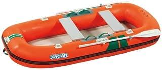 ジョイクラフト KE-275 ローボート 検無 4人乗り 手漕ぎゴムボート