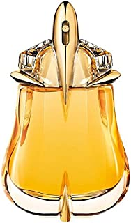Thierry Mugler Alien Essence Absolue Perfume con vaporizador - 30 ml