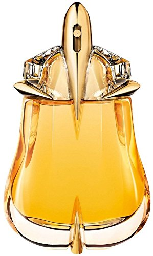 Thierry Mugler Alien Intense EDP V NFB, 30 ml, 1er Pack, (1x 30 ml)