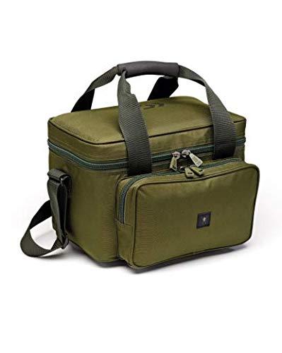 Daiwa Black Widow Cool Bait Bag - Large/Carp Luggage - BWCBB1