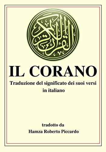 Amazon.com: Il Corano: Traduzione del significato dei suoi versi ...