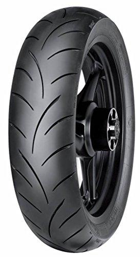 MITAS - 48214 : Neumático Mc 50 M-Racer - 17'' 130/70-17 62H Tl