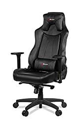 Arozzi Gaming Chair Review (Best One for 2018?) 3