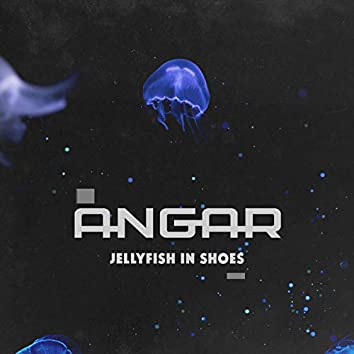 Jellyfish in Shoes