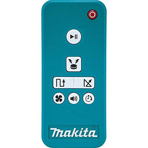 Makita DRC200Z - 6