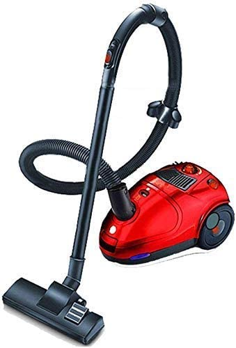 CXTU Robot Vacuum Low Noise Handheld Household 2021 autumn and winter new El Paso Mall Va Cleaner