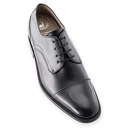 Masaltos Zapatos Hombre Alzas Que Aumentan
