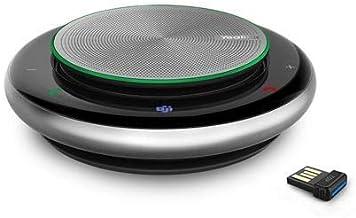 $174 » Sponsored Ad - Yealink CP900 USB Speakerphone with BT50