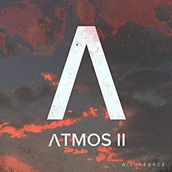 Atmos II