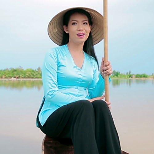 Trang Anh Tho