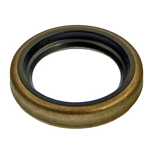 ACDelco 7929S Advantage Automatic Transmission Shift Shaft Seal
