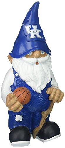 Kentucky 2008 Team Gnome