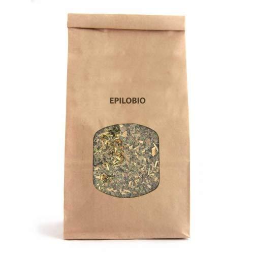 Infusion de Sumidad Florida de Epilobio 1Kg Epilobium Parviflorum Infusiones