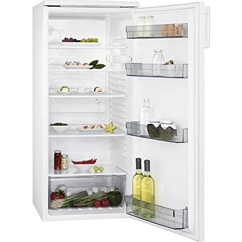 AEG RKB424F1AW Kühlschrank, Weiß
