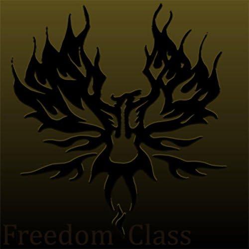 Freedom Class