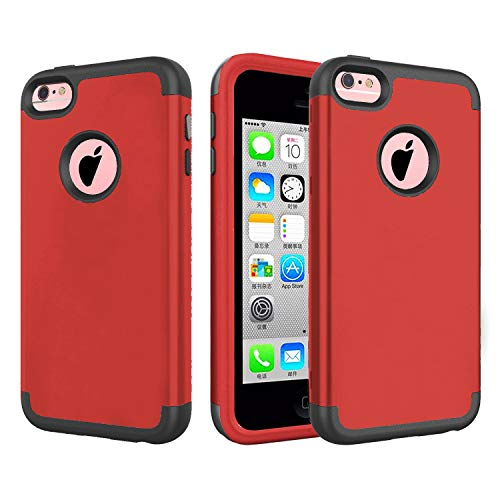 iphone 5c cases country singers - 5