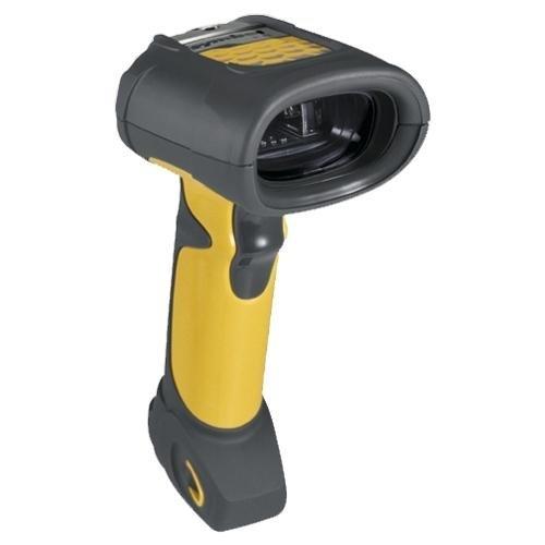 Ls3408er Scanner Only