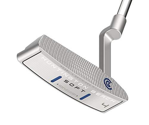 Cleveland Golf HB Soft