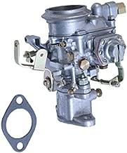 Omix-Ada 17701.02 Carburetor