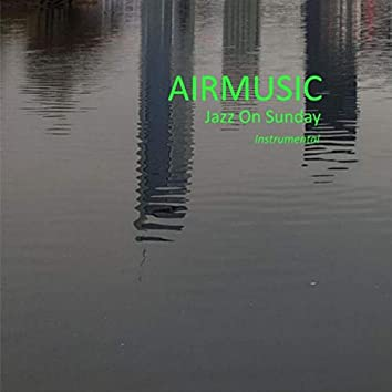 Jazz on Sunday (Instrumental)