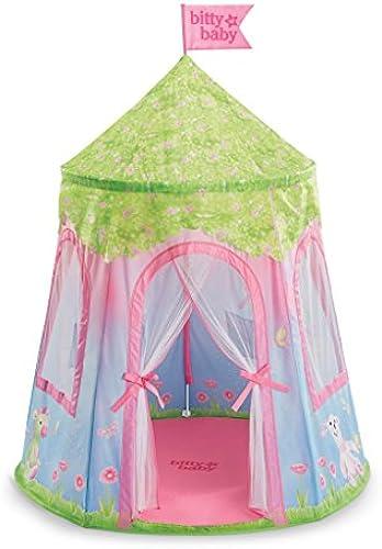 Home experience- Kinder   Spielen Zelt Haus Prinz oder Prinzessin Sommer Krabbeln Kinder Spielzeug Playhouse innen oder au  Garten Jungen & mädchen (146x170cm)