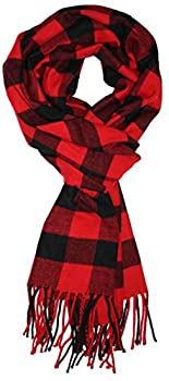 Best buffalo check scarf Reviews