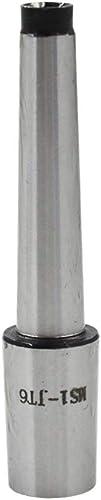 discount MT1 To JT6 End outlet online sale Type Drill sale Chuck Arbor 1MT #1 Morse Taper x 6JT #6 Jacobs sale
