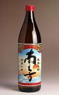 薩摩酒造 南之方(みなんかた)25度900ml